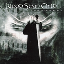 Silence Of Northern Hell/BLOOD STAIN CHILD