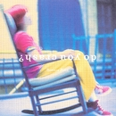 Do You Crash?/BONNIE PINK