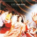 LIVE two-four Hikaru Nishida FALL CONCERT 1996/西田ひかる