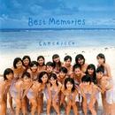 Best Memories/チェキッ娘