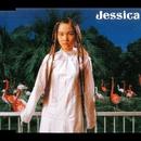 太陽/Jessica