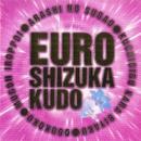 EURO 工藤静香/工藤静香