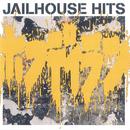 JAILHOUSE HITS/ホフディラン