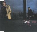 楽園/CAVE