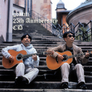 gontiti 25th Anniversary CD/GONTITI