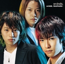 w-inds.~bestracks~/w-inds.
