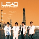 Lead!Heat!Beat!/Lead