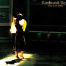 Rembrandt Sky/Emi with 森亀橋