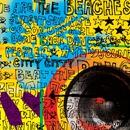 THE BEACHES/THE BEACHES
