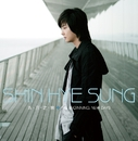 「五・月・之・戀」+「THE BEGINNING, NEW DAYS」/SHIN HYE SUNG