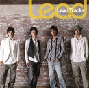 Lead Tracks ~listener's choice~/Lead