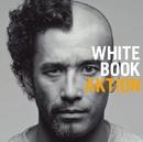 WHITE BOOK/AKTION