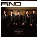 FIND/SS501
