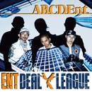 ABCDEnt./ENT DEAL LEAGUE