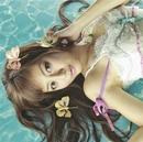 ハルコイ  蝶タイプ[CD+DVD]/杉本有美