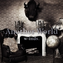 Another World(CD)/w-inds.