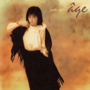 age(紙ジャケ Ver.)/斉藤由貴