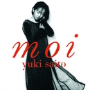moi(紙ジャケ Ver.)/斉藤由貴