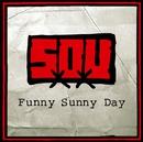 Funny Sunny Day<SxOxU English Version>/SxOxU