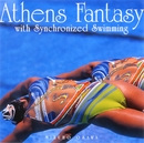 Athens Fantasy with Synchronized Swimming/大沢みずほ