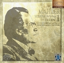 [高音質(SACD)で聴くキャニオンクラシックス名盤シリーズ]               マーラー/交響曲第1番「巨人」/小林研一郎(指揮)チェコ・フィルハーモニー管弦楽団