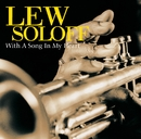 With A Song In My Heart/Lew Soloff