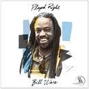 Played Right/ビル・ウェア