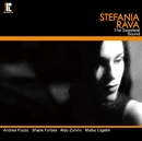 The Sweetest Sound/Stefania Rava