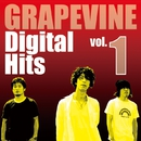 Digital Hits vol.1/GRAPEVINE