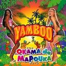 オカマdeマプーカ/YAMBOO