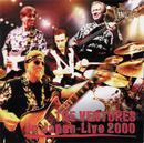 ベンチャーズ・イン・ジャパン ライヴ2000/The Ventures