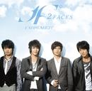 「2Faces」(Japan Version)/飛輪海(フェイルンハイ)