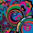 GLITTER LOUD BOX(通常盤)/LM.C