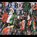 THE WORLD SOCCER SOMG SERIES FORZA!ITARIA/サウンドトラック