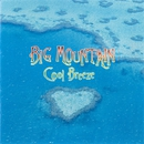COOL BREEZE/Big Mountain