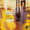ニューヨークの想い/スコット・クライツァー