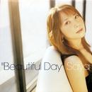 Beautiful Day/Saya