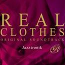 Jazztronik 配信限定楽曲/Jazztronik