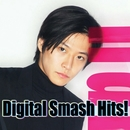 Digital Smash Hits!/w-inds.