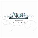 AION ORIGINAL SOUND TRACK/梁邦彦