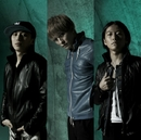Message/w-inds.