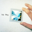 102/Any