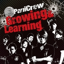 GROWING & LEARNING/PaniCrew