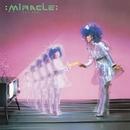 Miracle/尾崎亜美