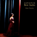 camomile Best Audio/藤田恵美