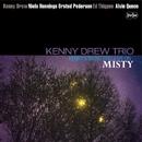 Kenny's Music Still Live On ミスティ (没後20周年特別企画)/ケニー・ドリュー・トリオ