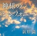 神様のシンフォニー/新井 満