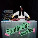 Studio Cat  Tsuyoshi Kon/今 剛