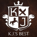 K.J.'S BEST/K.J. with 紗羅マリー