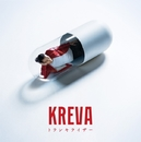 トランキライザー【通常盤】/KREVA